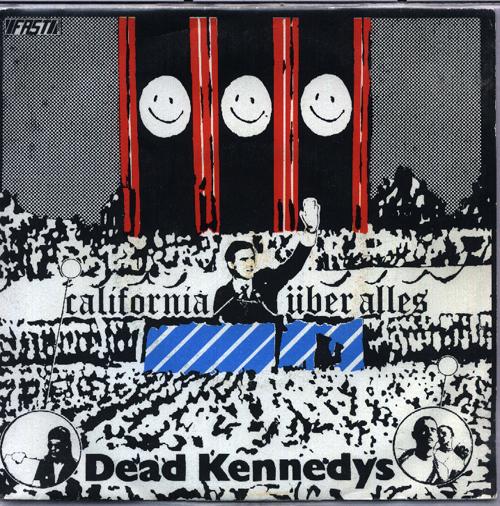 [Californiauberalles_single.jpg]