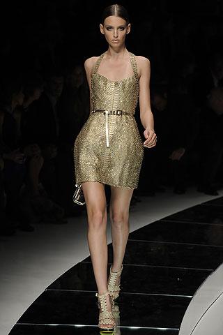 [Versace+Spring+2009+Donatella+Versace+Brana+Wolf+Women+Management+Blog+Georgina+Stojiljkovic+4.jpg]