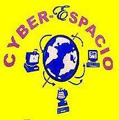 Cyber - Espacio