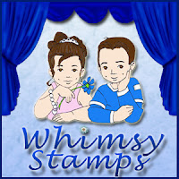 http://whimsystamps.com/store
