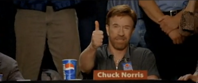 [Image: Chuck.png]