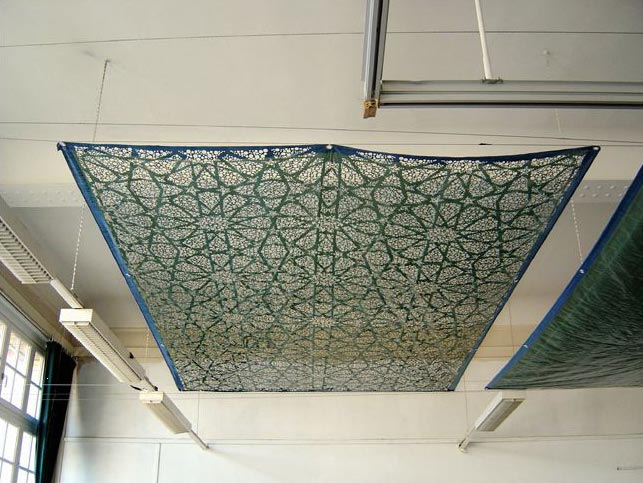 Arzu Firuz, Collection of rugs et home accessories from en.arzu-firuz.com