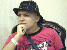 Vitor Lobo