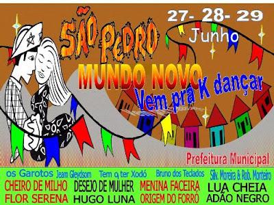 www.mundonovoba.com.br