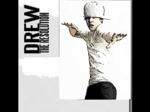 Justin mp3 to acoustic free download bieber down earth