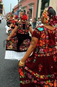 traje regional de oaxaca 9 10 from 48 votes traje regional de oaxaca