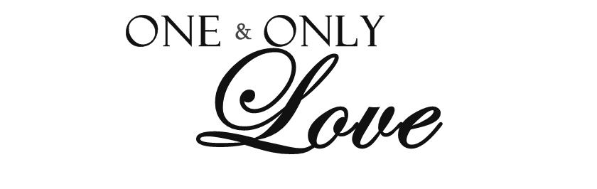 One Only Love Interview Mit Zate