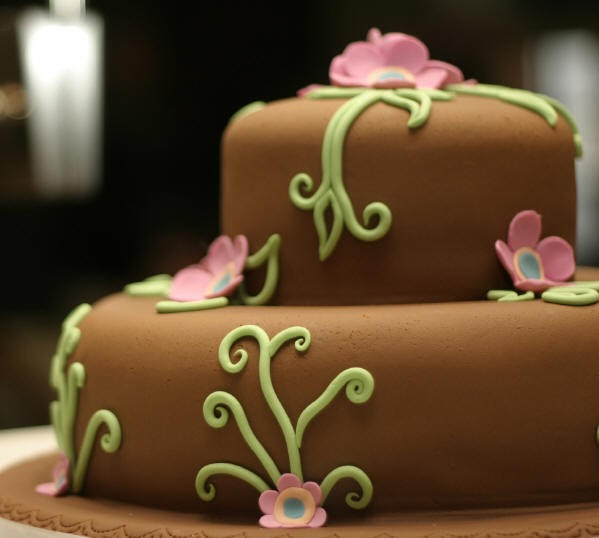 cake decorating blogspot cake pictures cake decoration 10142
