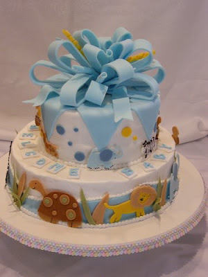 pictures of cakes for baby showers. /aby-shower-cakes-6.jpg