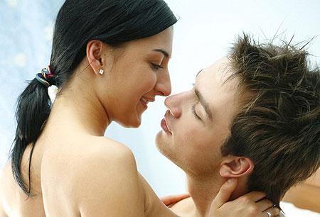 Asian vulva powered by vbulletin