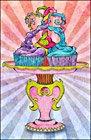 Cupcake Journal