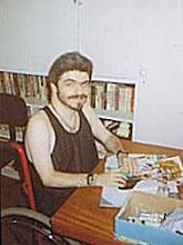 en BRASIL (1996)