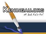 Keningau Online Community