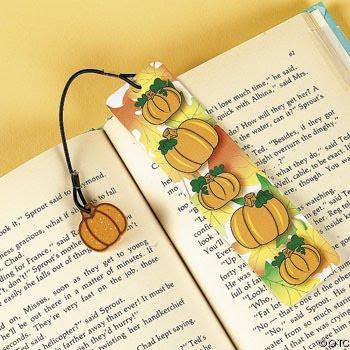 Http Www Orientaltrading Com Letter Tree Handprint Craft Kit A   In Fltr