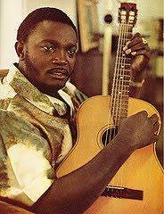 Franco, 1938-1989, the Grand Master of Pan-African Music