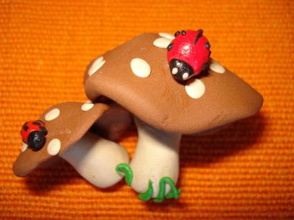 [cogumelos.jpg]