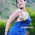 Rare Shriya Saran Pictures   Actress.