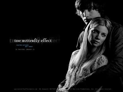 قلوب جديدة 2016 رومانسية 2016 Butterfly-Effect.jpg