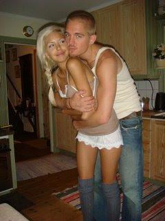 elena escort nakenbilder svenska tjejer
