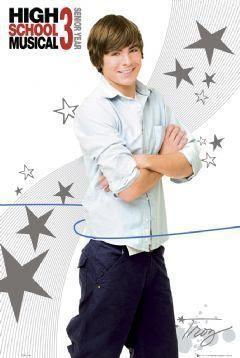 High School Musical Movie 5