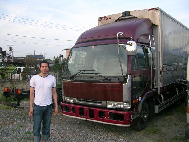 [bolivia+camiones.jpg]