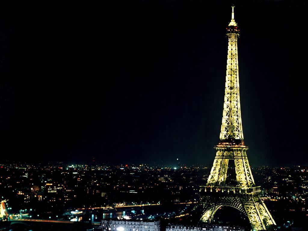 Paisajes Y Lugares Bellos: Paisajes De Noche