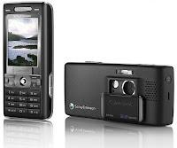 proxima generacion de celulares¿?  otras