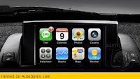 iPhone en BMW?????  otras