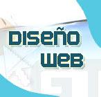 Mejorar el diseño Web en Guatemala ¿Cómo?  otras
