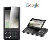 Encuesta revela mas detalles del google phone  gadgets