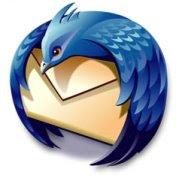 Thunderbird 2.0 disponible  otras
