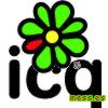 ICQ reinventa la mensajeria instantanea  otras