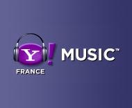 Yahoo Music ofrecerá las letras de las canciones  noticias