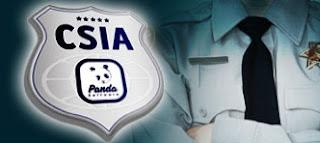 Panda y Google han organizado un concurso sobre ciberseguridad  seguridad