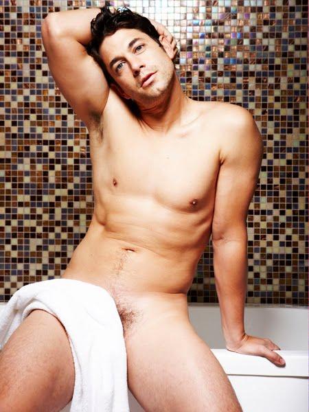 Is Adam Garcia Gay 63