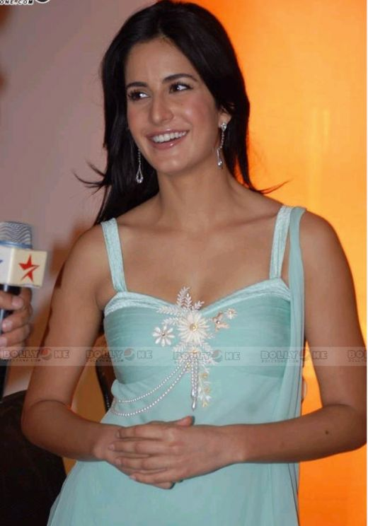 Sexy Katrina Kaif Blue Movie Videos And Pictures -5182