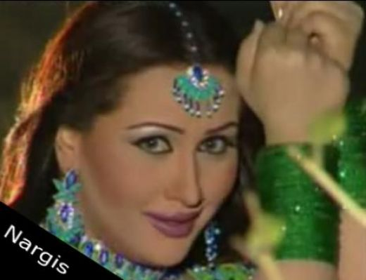 Pakistani Nargis Sexy Pictures - Lollywood Actress -2025