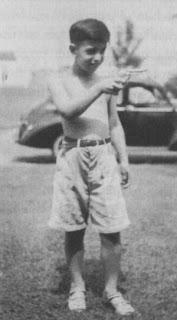 Frank ZAPPA (ex autre son de cloche) Zappa-4