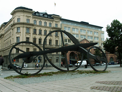 Hotel Fala Zagreb Booking