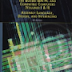 x86 PC Assembly Language, Design, and Interfacing 4 th edition