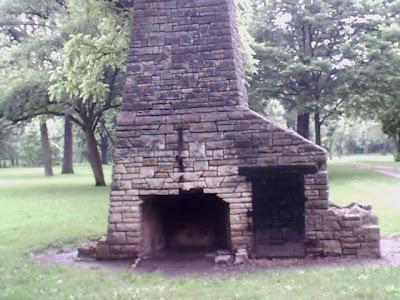 Cast Limestone Fireplace Mantelmn Ethanol Fireplace