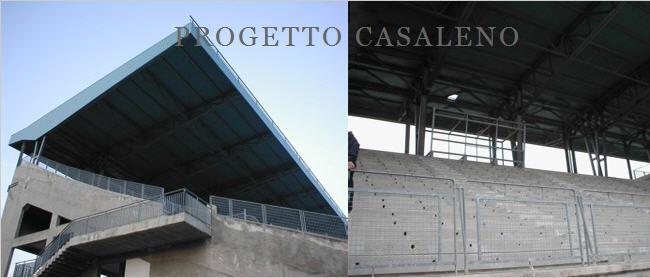 Progetto Casaleno