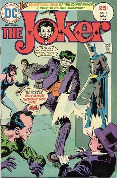 [Joker+]