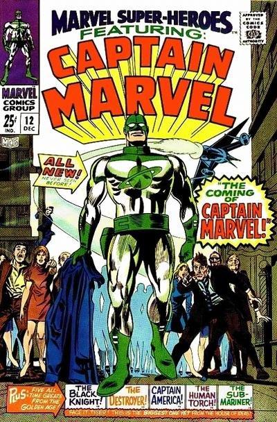 [Marvel+Super-Heroes+]