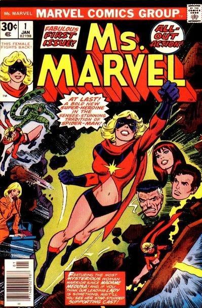 [Ms.+Marvel+]