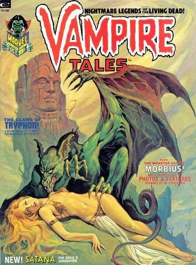 [Vampire+Tales+]
