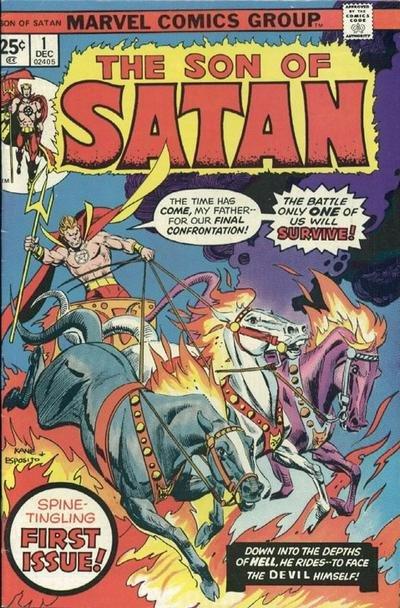 [son+of+satan+]