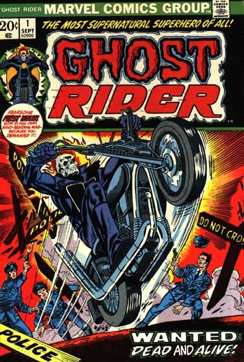 [Ghost+Rider+]