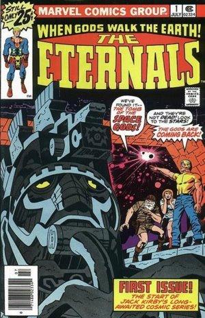 [Eternals+]