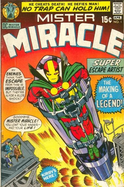 [Mister+Miracle+]
